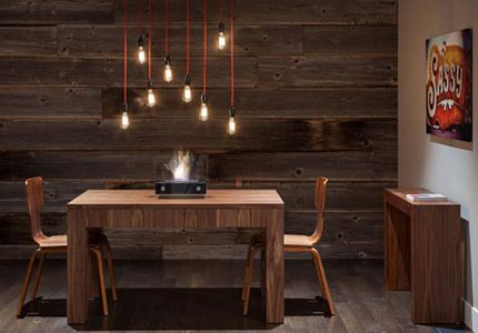 Dining-Hanging-Lights2